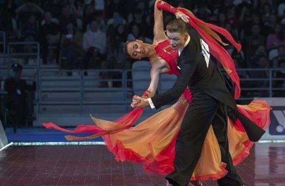 舞蹈高考培训攻略